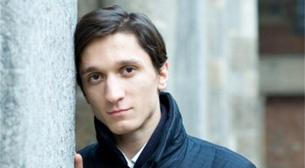 Kapanış Konseri: BİFO - Alexander Romanovsky
