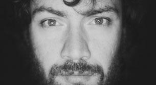 Korhan Futacı - Kara Orkestra