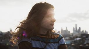 Kurt Vile (Solo)