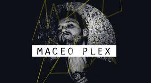 Maceo Plex