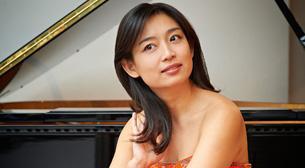 Mei Yi Foo