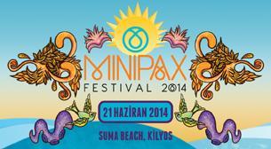 Minipax Festival 2014