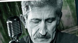 Mücahit Göker & Metin - Kemal Kahraman