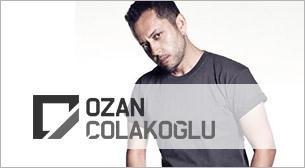 Ozan Çolakoğlu