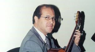 Raul Olmos - Ahmet Kanneci