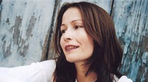 Susanne Abbuehl