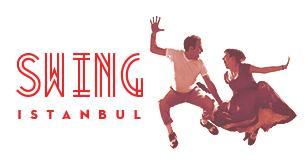 Swing Party - Dünya Dans Günü