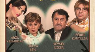 Terzinin Türküsü