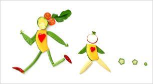 USLA - YESS - Yemek Spor Sağlık