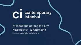 9.Contemporary İstanbul
