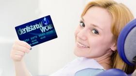 Anneler Günü'nde VIP Hediye: 'Dentistanbul VIP Card'