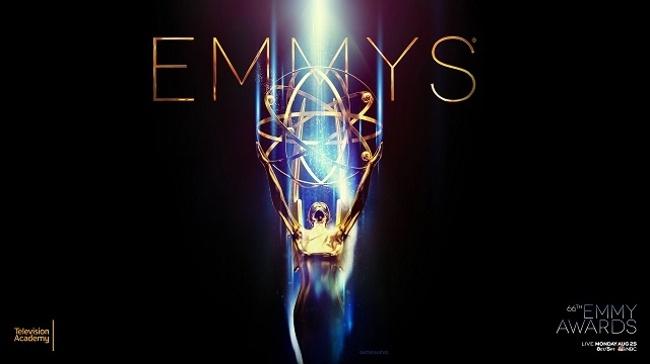 Emmy Ödülleri 2014 - 66. Emmy Ödülleri Kazanan Oyuncular - Diziler