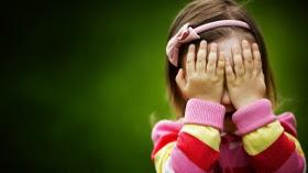 Okul Öncesi Dönemde Kaygı Bozukluğu, Çocukların Psikolojisini Bozuyor