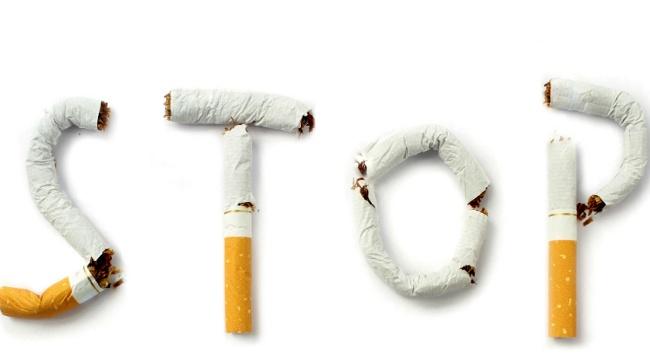 Ramazan Sigarayı Bırakmak İçin Fırsat Olabilir!