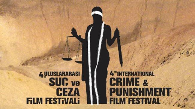 4. Uluslararası Suç ve Ceza Film Festivali