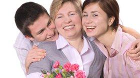 Unutulmaz Bir Anneler Günü İçin Back-Up'tan Öneriler