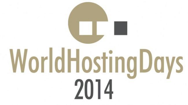 Dünya Hosting Günü 23 Ekim'de İstanbul'da!