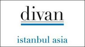 Divan İstanbul Asia
