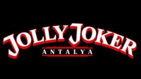 Jolly Joker Antalya