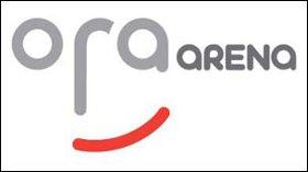 Ora Arena