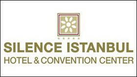 Silence İstanbul Hotel ve Kongre Merkezi