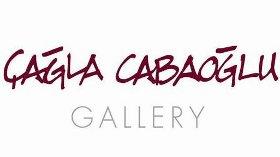 Çağla Cabaoğlu Gallery