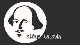 Tatavla Sahnesi