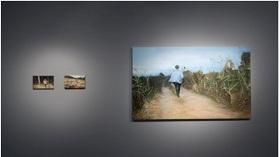 Akbank Günümüz Sanatçıları Ödülü Sergisi 2014