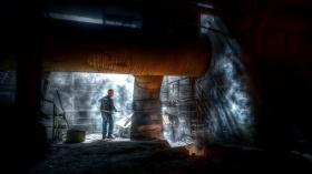 Aylin Erözcan - Soğuk Ateş Sergisi