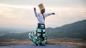 Göçebe Bakış - Güneydoğu Asya'dan Çağdaş Sanat