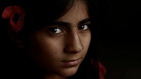 Kadın Gözüyle Hayattan Kareler'14 Sergisi
