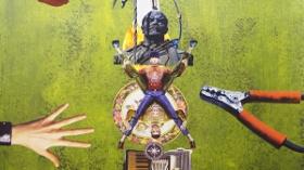 Rafet Arslan - Babil Kitaplığı 2: Ardışık Totemler ve Diğer Hikayeler