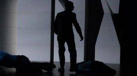 III. Richard - Tiyatrodor