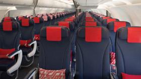 Air France İle Artık İş Seyahatleri Daha Keyifli