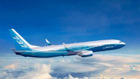 Boeing, 2018'de 737 Üretim Hızını Ayda 52 Uçağa Çıkaracak