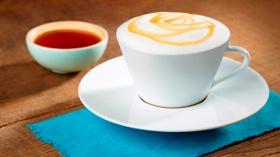 Nespresso Cubania İle Küba Kahve Geleneği