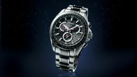 Astron Devrimi Dual-Time İle Devam Ediyor…