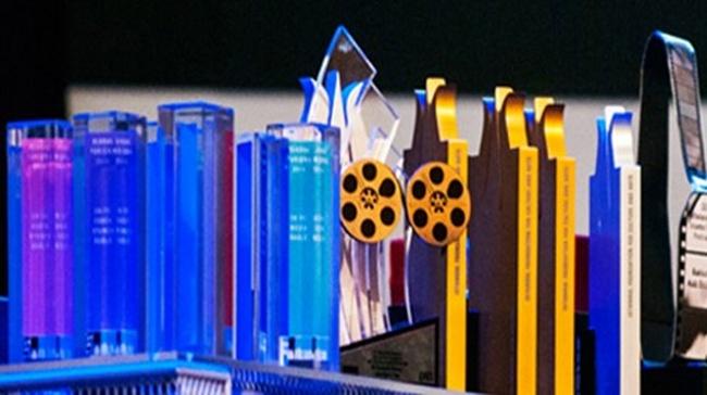 34. İstanbul Film Festivali'nde Belgeseller İlk Kez Yarışıyor