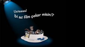 İFSAK 21. Ulusal Kısa Film Festivali 16-17 Mayıs 2015'te
