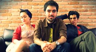 All of Jazz - Baturay Yarkın Trio