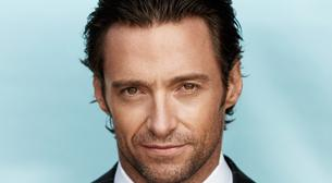 An Evening with Hugh Jackman