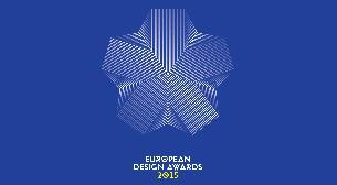 Avrupa Tasarım Ödül Töreni