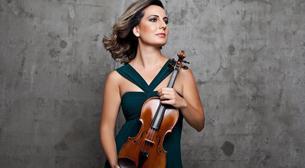 Borusan İstanbul Filarmoni Orkestrası - Barok Zamanı