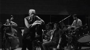 Camerata İzmir - Genco Erkal - Naci Özgüç