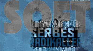 Elif Yakarçelik - Jehat Hekimoğlu