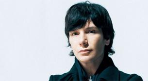 Eric Martin the Voice of Mr. Big Acoustic