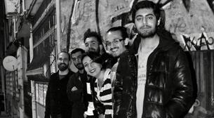 Fakir Blues Band