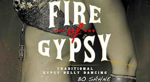 Fire of Gypsy