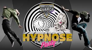 Hypnose Party