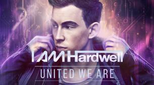 I Am Hardwell United We Are
